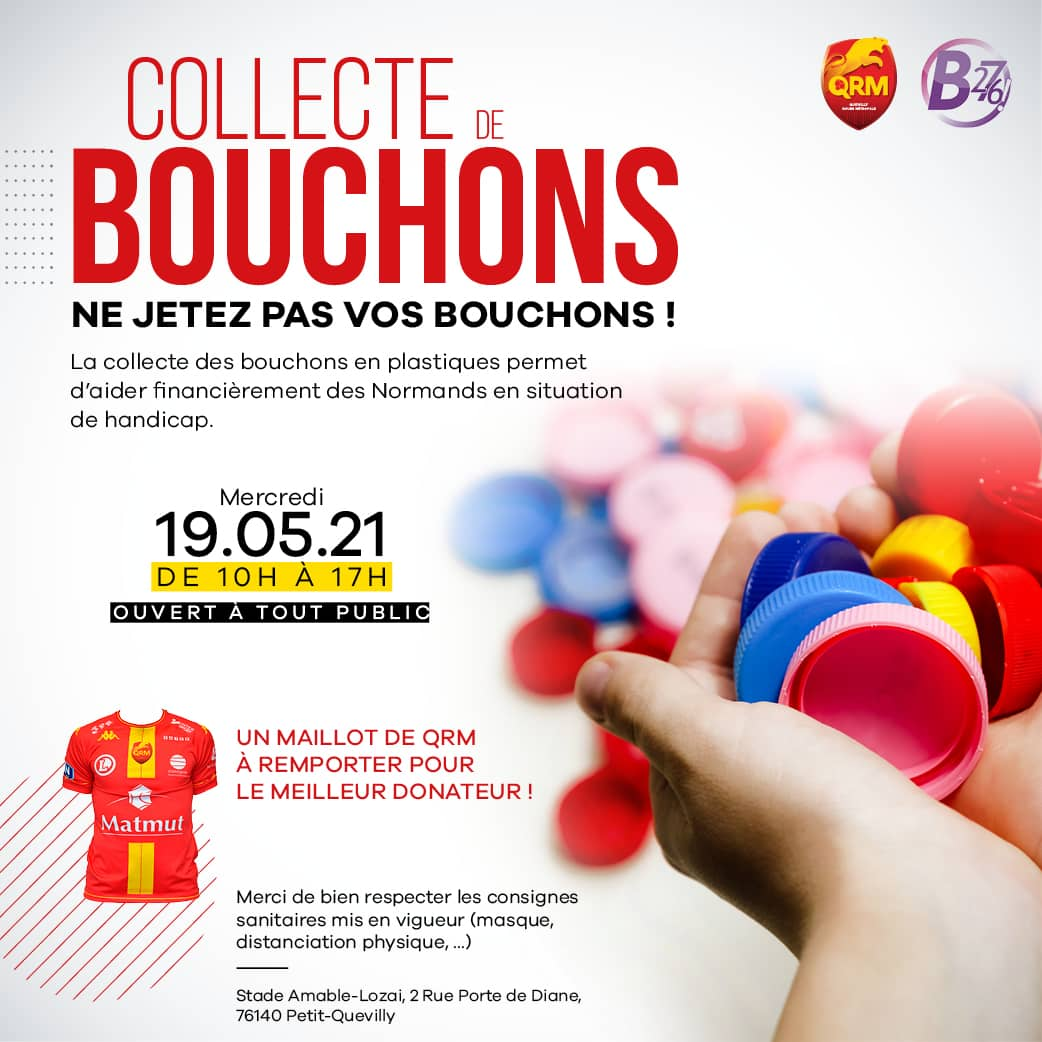 Actions citoyennes