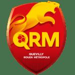 QRM Quevilly Rouen Métropole
