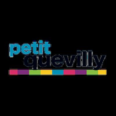 Petit Quevilly