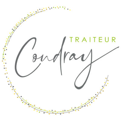 Coudray Traiteur